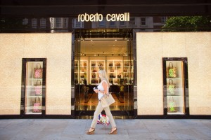 roberto-cavalli-on-sloane-street-knightsbridge-london-900x600