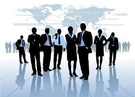 25454293_lexmark-leader-nell-idc-marketscape-livello-emea-per-managed-print-services-2013-0
