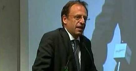 Confedercontribuenti: intervento di Finocchiaro sulla Direttiva Ue che norma il credito ipotecario