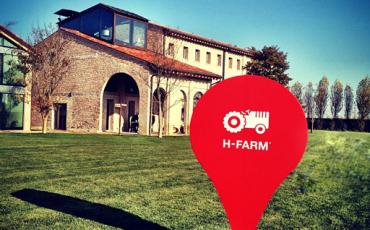 Gli incontri di HBS Club of Italy a supporto delle startup italiane