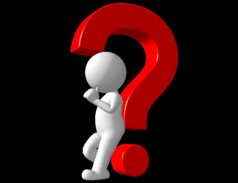 Assicurazioni-Domande-FAQ-3-Imc