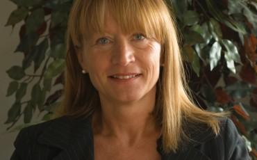 Credem: intervista a Giovanna Reggioni responsabile internazionalizzazione
