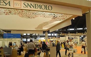 Intesa Sanpaolo approva bilancio 2015