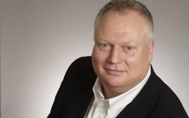 Sitecore ha un nuovo chief operating officer: Les Bonney