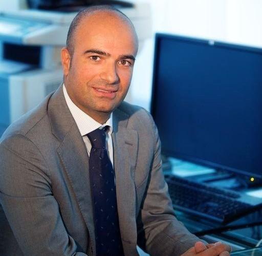Intervista a Massimo Palermo: come governare la Digital Trasformation