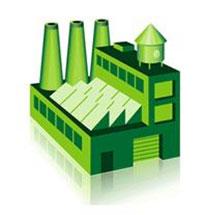 ACIMAC domani a Modena incontra le aziende della ceramica sul tema dell'efficenza energetica