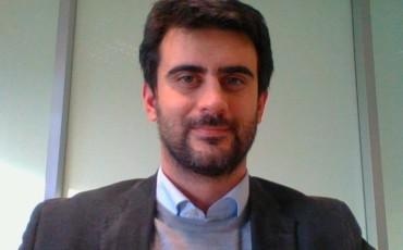"""Stefano Seghezzi: """"Perchè abbiamo adottato SAP Business One"""""""