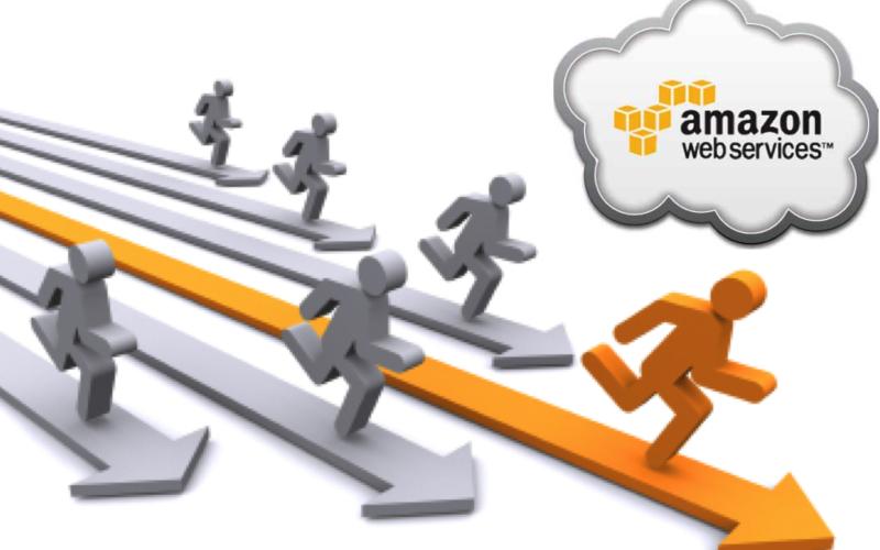 Capgemini estende la collaborazione con Amazon Web Services