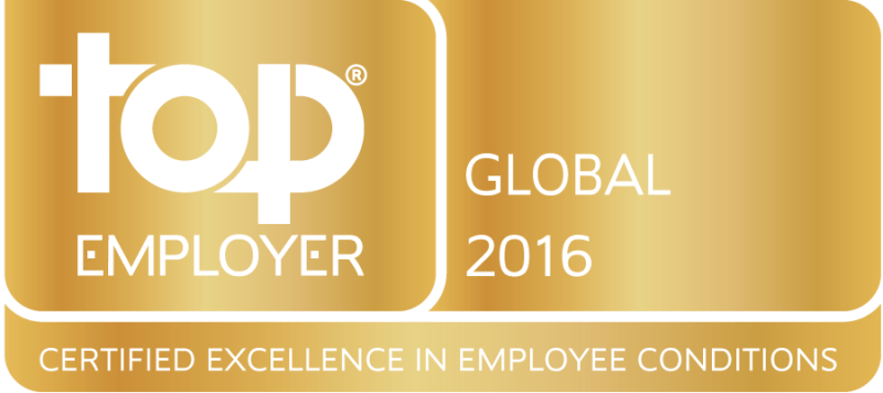Top_Employers_Global_2016