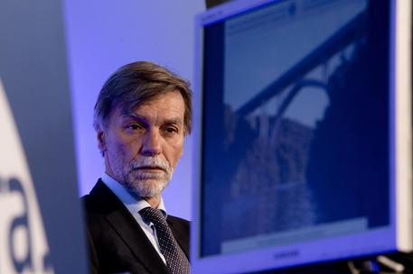 Delrio presenta il sito del MIT
