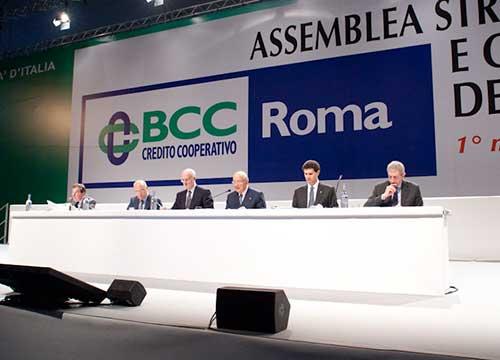 bcc-roma-assemblea