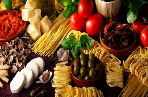 cibo-italiano-620-2-610x400