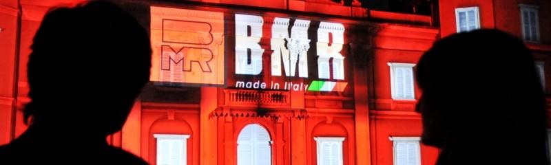 A Valenzia la tecnologia di BMR protagonista di Cevisama