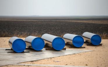 Edison, Gazprom e Depa: accordo per un nuovo gasdotto