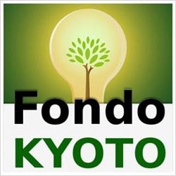 Finanziamenti: riapre lo sportello Fondo Kyoto