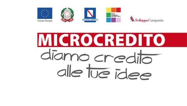 Microcredito: ecco come richiedere i fondi