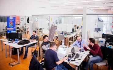 Facebookstart premia cinque startup italiana