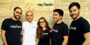 nextwin-startup-660x330