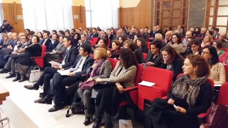 presentazione occ commercialisti (1)