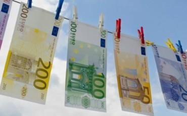 Procedure antiriciclaggio: incontro a Milano per commercialisti e contabili