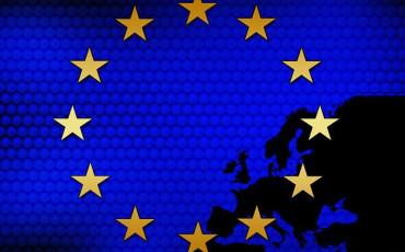 Confedercontribuenti non accetta la Direttiva UE su Esproprio Case