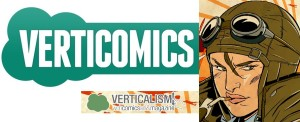 verticomics_COVER