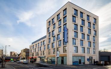 TH Real Estate acquisisce un asset ad Hackney con destinazione d'uso misto