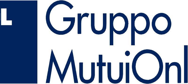 MutuiOnline ricavi a +77%. Dividendo a 0,15 euro per azione