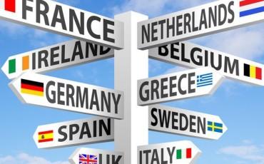 Insolvenza: aperta fino al 14 giugno la consultazione pubblica nell'Ue