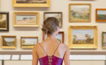Diritto e fiscalità del mercato dell'arte: al via il master de Il Sole 24 ore Business School