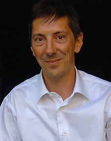 Antonio_Giuffrè_closeupB-1