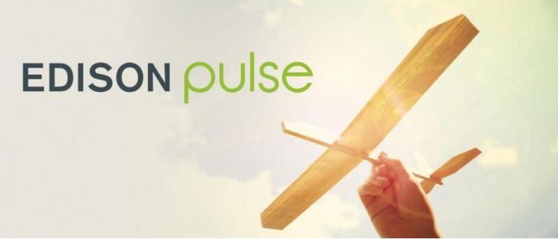 Edison Pulse fa tappa a Palermo