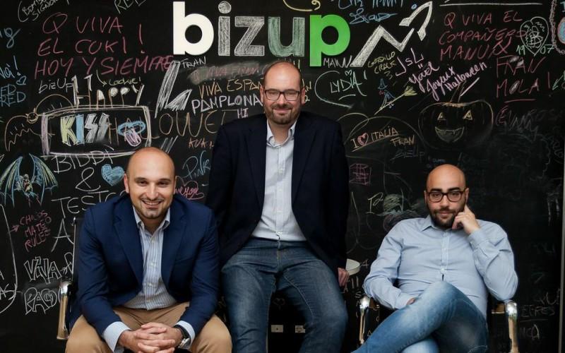 Randstad Italia sceglie BizUp per il content marketing