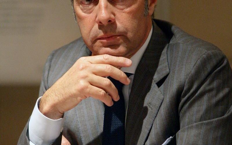 Fiere: tasse, assetto societario e regolamenti europei nodi da risolvere