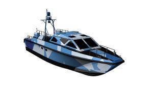 FFC15_Baglietto Navy 2