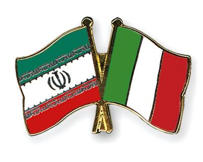Iran post sanzioni: come cambiano gli scambi commerciali