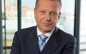 Impresa digitale? I problemi delle aziende in un'intervista a Gianluca Rancati, general manager large enterprise operations di Xerox Italy