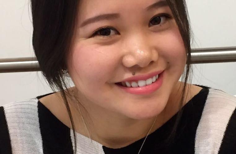 Yi-Ton: un ponte tra studenti cinesi e proprietari di immobili italiani