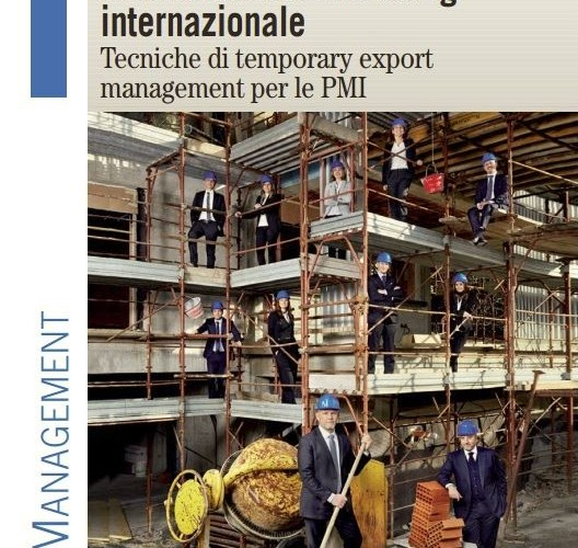 Temporary Export Management per le Pmi