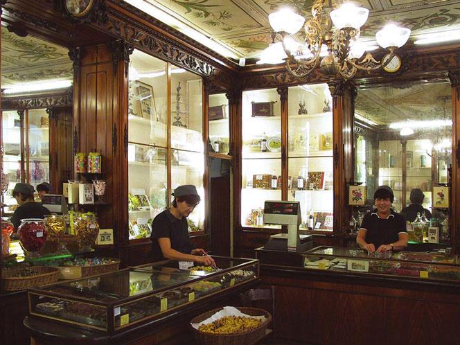 Genova dà lustro a uno dei suoi gioielli. Romanengo passa ad Agras Group