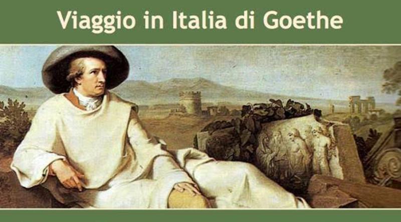 Invito-Fortunato-0