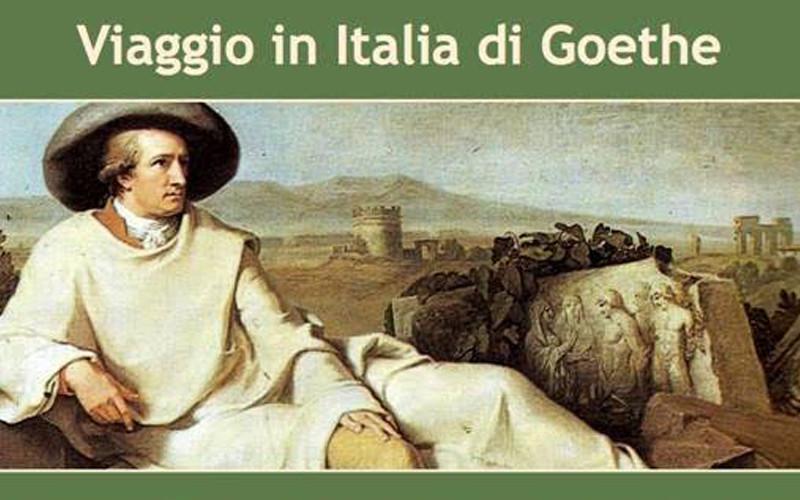 Viaggio in Italia. Una meta che continua a tenere banco