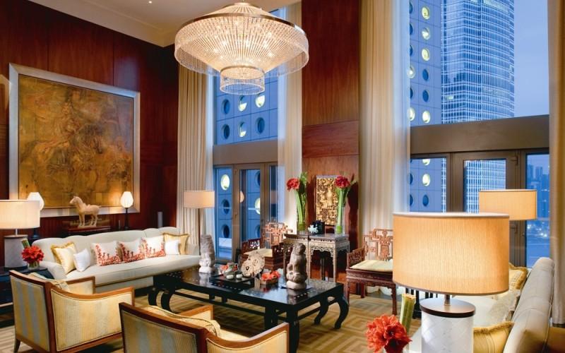 Bowers & Wilkins adottato nei Mandarin Oriental Hotel