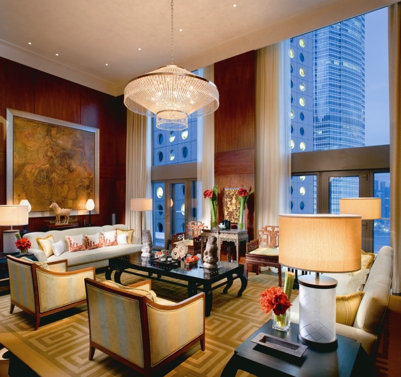 Mandarin_Oriental_Hong_Kong_Mandarin_Suite_Living_Room