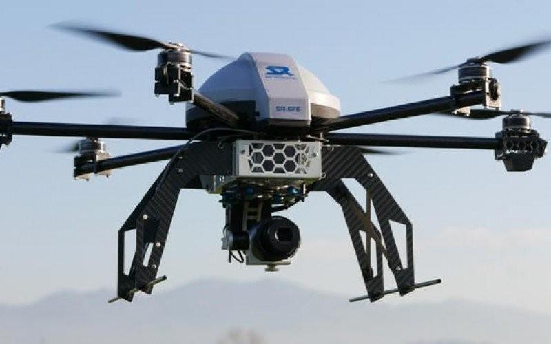 Skyrobotic_SF6_roma_drone_conference_protezione_civile-800x500_c
