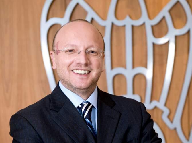 Vincenzo Boccia sarà il nuovo presidente di Confindustria