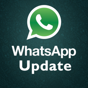 WhatsApp-download-for-PC-update-for-iOS-Android-and-Windows-Phone-8.1-300x300