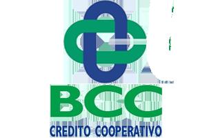 Più sportelli per la Bp che si fonde con Milano mentre la BCC resta autonoma