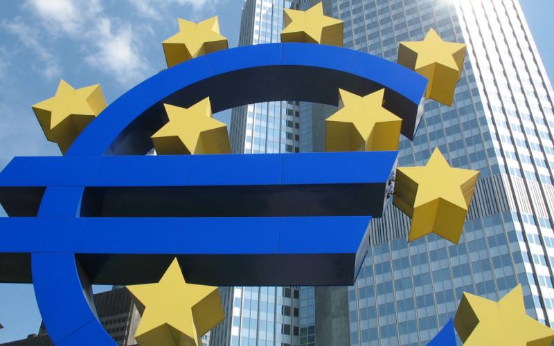 Fondi Ue spesi male e per fare campagna elettorale
