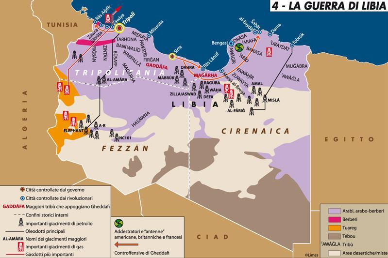 cartina-libia